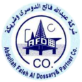 Abdullah Faleh Al Dossary and Partner Co.