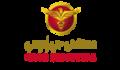 GMC Ajmaan