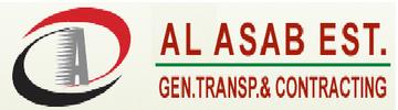 Al Asab