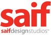 saif design studio