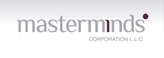 Masterminds Corporation