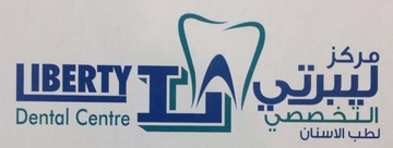 Liberty Dental Center