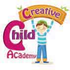Creative Child Academy
