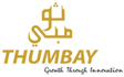 Thumbay Group