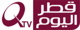 Qatar Today TV