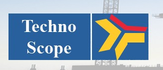 Techno Scope KW For General Trading & Contracting