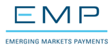 Emerging Markets Payments EMP