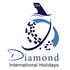 DIAMOND INTERNATIONAL HOLIDAYS