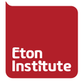 Eton Institute FZ LLC