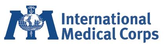 International Medical Corps (IMC), Jordan