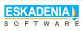 ESKADENIA Software