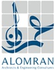 Al OMRAN Engineering Consultants