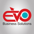 Evo for Business Solutions