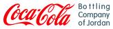The Coca-Cola Bottling Company of Jordan LTD