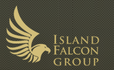 Island Falcon Technical Services
