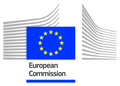 European Commission Civil protection and Humanitarian aid Operations - ECHO
