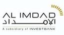 Imdaad Company - Invest Bank