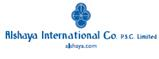 Alshaya International L.L.C.