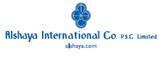 Alshaya International L.L.C.