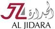 Al Jidara