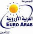 Euro Arab Insurance Group Co.