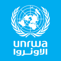 United Nations Relief And Works Agency - UNRWA