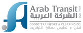 Arab Transit Goods Transport and Clearing Co