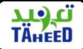 TAHEED, Saudi Staffing Company