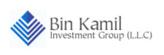 Bin Kamil Investment Group