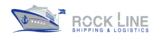 Rock Line Shipping and logistics LLC