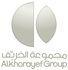 Alkhorayef Group