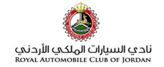Royal Automobile Club of Jordan
