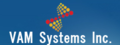 Vamsystems