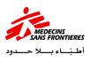 MSF-FRANCE