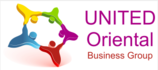 United Oriental Business Group
