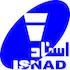 Support Services Operation ISNAD