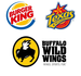 Burger King and Texas Chicken - The Olayan Group