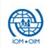 IOM-International Organization for Migration(Jordan)