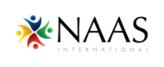 NAAS INTERNATIONAL