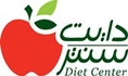 Nutrition and Diet Center