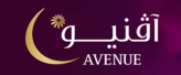 Avenue Medical Center
