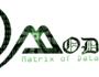 matrix of data
