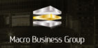 MACRO BUSINESS GROUP
