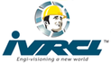 IVRCL Infrastructure and Project Ltd