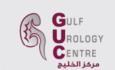 Gulf Urology & Andrology Centre