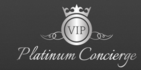 VIP Platinum Concierge