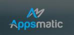 appsmatic.net