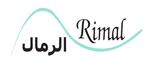 Rimal Co.