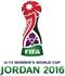 Local Organizing Committee of the FIFA U17 Women