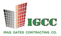Iraq Gates Contracting Co. (IGCC)